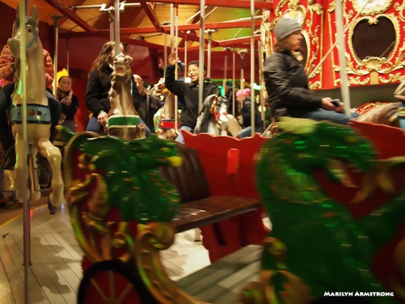 72-jubilant-carousel_016