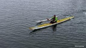 72-Kayak-Boston-Harbor-GA-052916_129