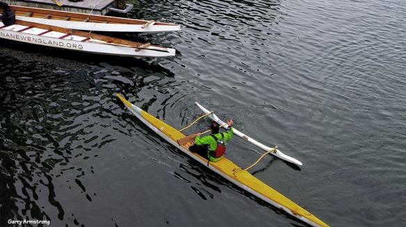72-Kayak-Boston-Harbor-GA-052916_132