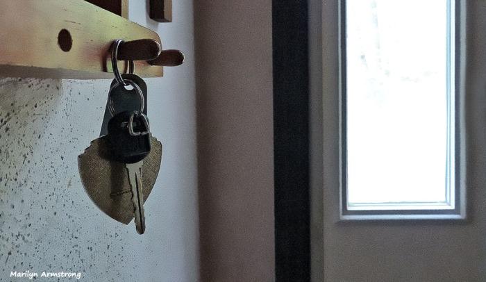 72-Keys-Oddballs-052216_43