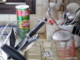 72-Kitchen-Stills-031716_11