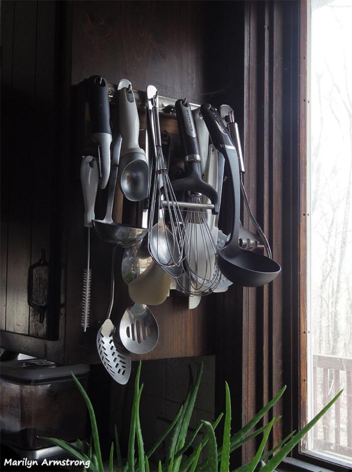 72-Kitchen-Stills-031716_21