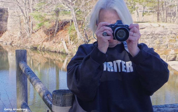 72-Marilyn At Canal-GA-042716_154