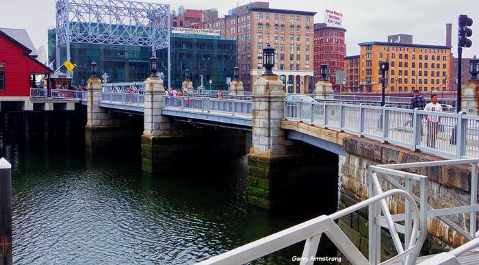 72-Promenade-Wharf-Boston-GA-052916_019