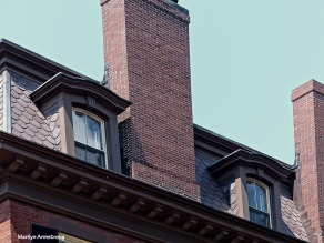 72-Roof-Beacon-Hill-New_063