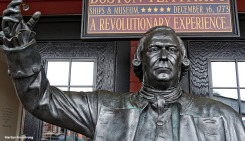 72-Sam-Adams-Museum--Boston-052916_077