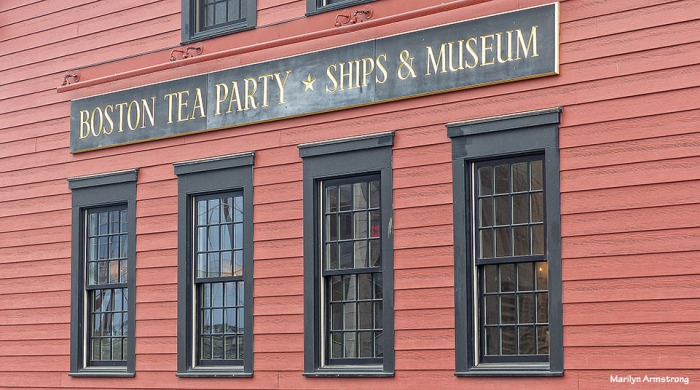 72-Tea-Party-Museum--Boston-052916_069