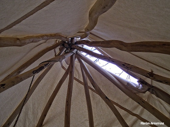 72-teepee-roof-day1-010