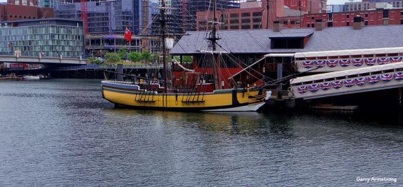 72-Wharf-Boston-GA-052916_003