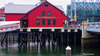 72-Wharf-Boston-GA-052916_008