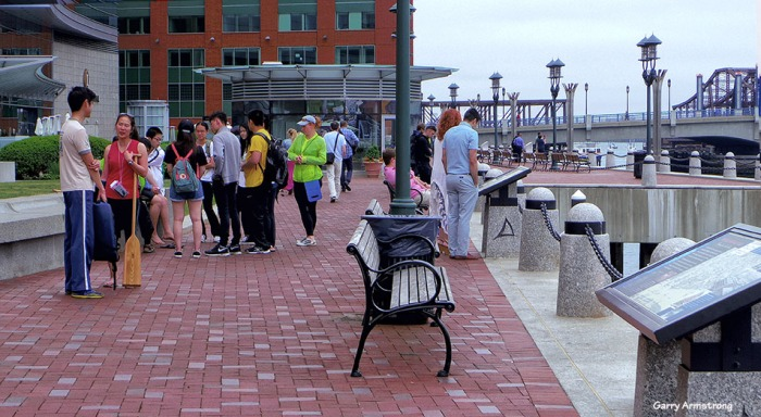 72-Wharf-Boston-GA-052916_024