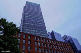 72-Wharf-Boston-GA-052916_035