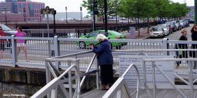 72-Wharf-Boston-GA-052916_087