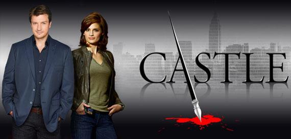 castle-4