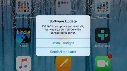 ios-9-overnight-update