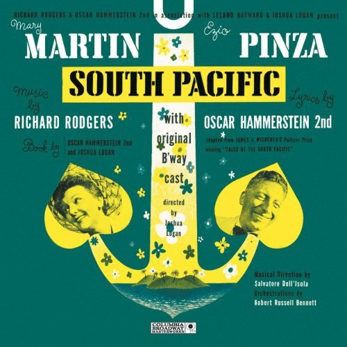 South_pacific_bway_1949