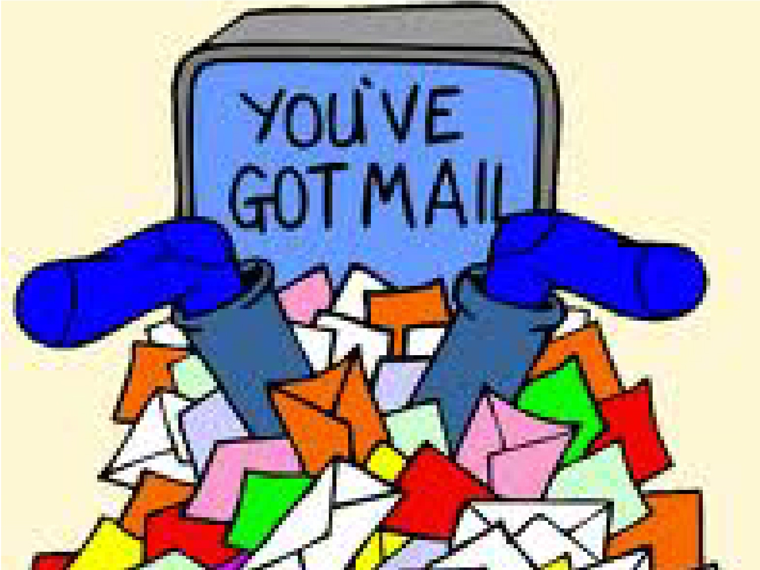 i love you all but i u2019m buried in email serendipity seeking intelligent life on earth teepee clip art free teepee clip art png