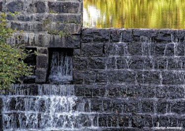 72-2-Dam-190-Reflection-715