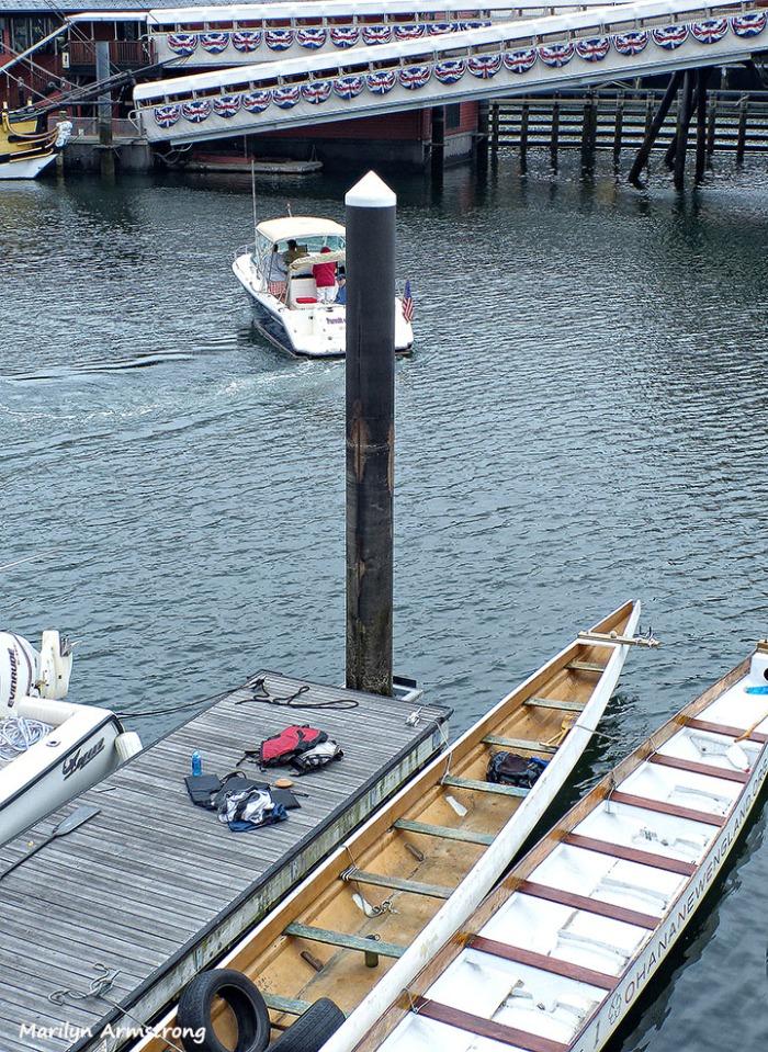 72-3-Kayaks-052916_052
