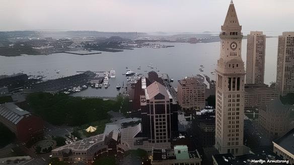 72-BOSTON_200137