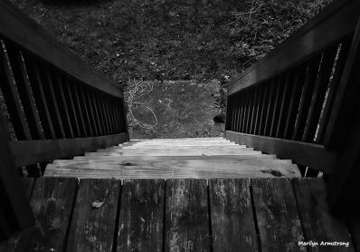 72-BW-Deck-Steps_13