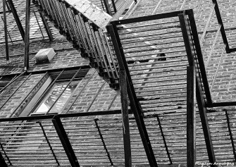 72-BW-Fire-Escape-6