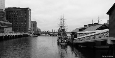 72-BW-Wharf-Beaver-Boston-052916_043