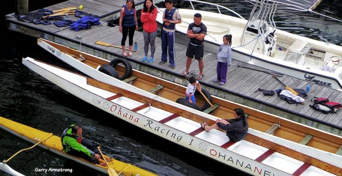 72-Kayak & sculls-Wharf-Boston-GA-052916_124