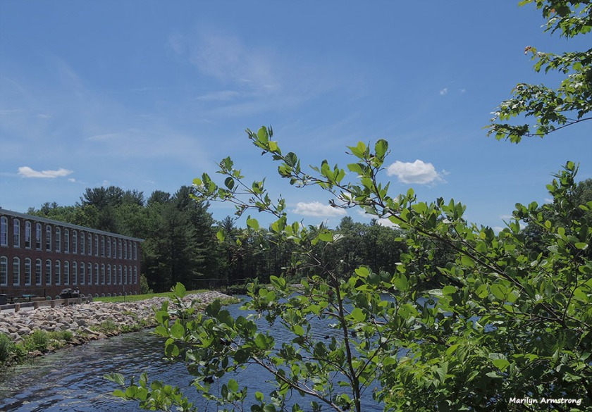 72-Mill-On-Whitins-Pond-MA-061516_074