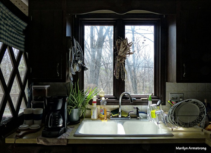 72-Morning-Kitchen-Oddballs-042816_41