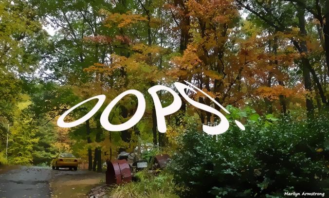 72-OOPS_001