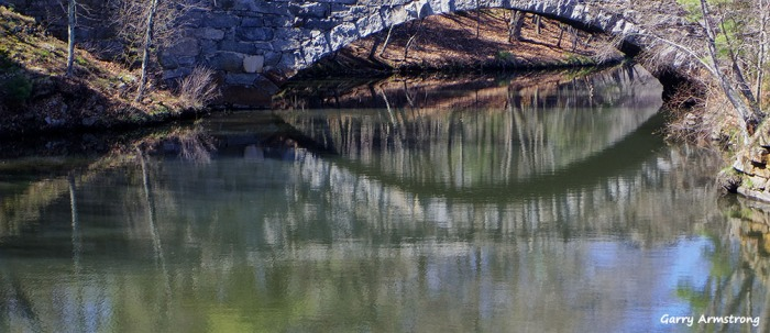 72-Reflections-Canal-GA-042716_032