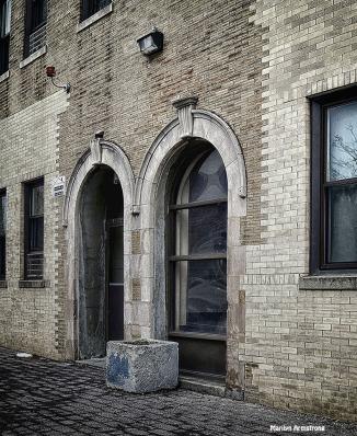 72-Roxbury-Arches-1