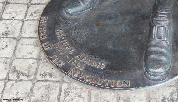 72-Sam-Adams-Museum--Boston-052916_075