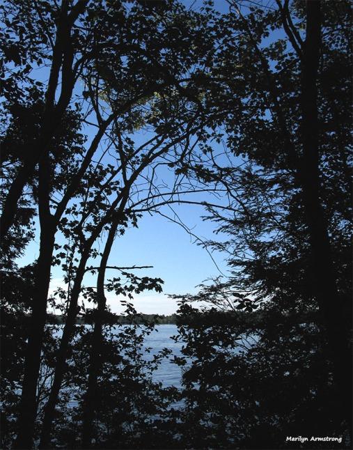72-Webster-Lake_01