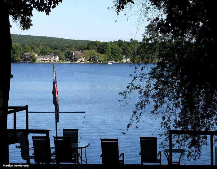 72-Webster-Lake_03