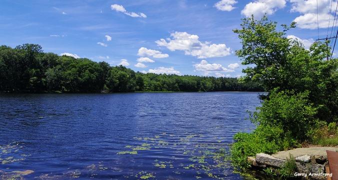 72-Whitins-Pond-GA-061516_019