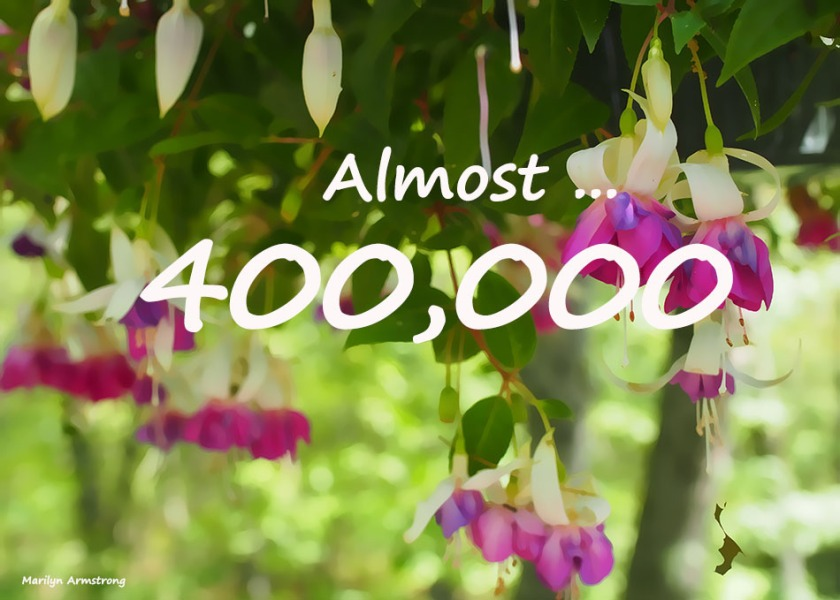 four-hundred-thousand-400000