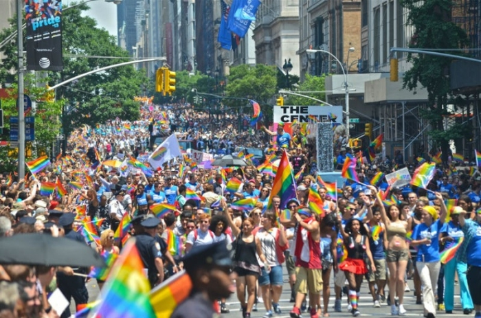 Gay-Pride-Parade-NY-2013_001