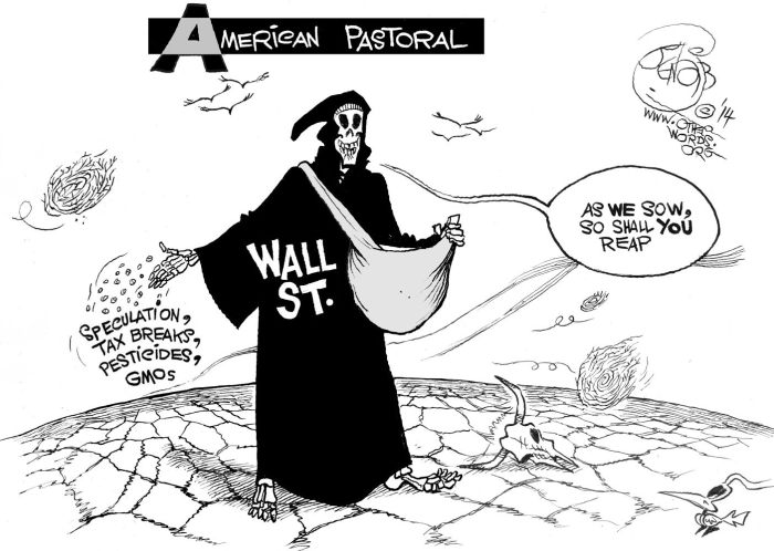 greed-cartoon