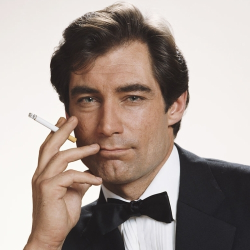 James_Bond_Timothy_Dalton