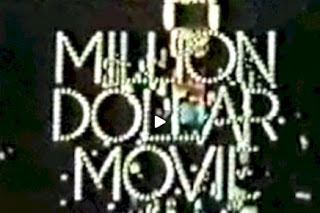 million_$_movie