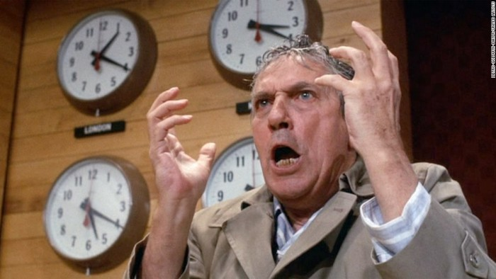 network-howard-beale-horizontal-large