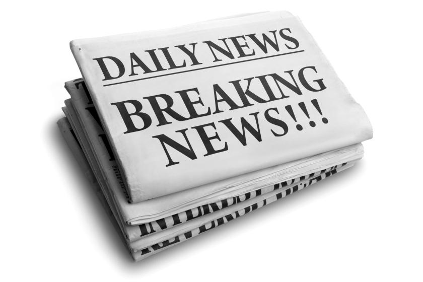 News-headline-newspapers