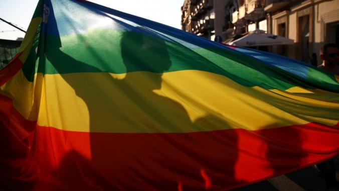 orlando-flag