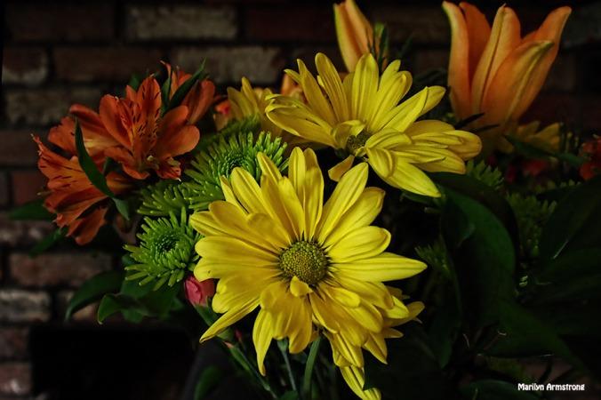 72-bouquet-071116_06
