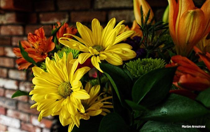 72-bouquet-071116_08
