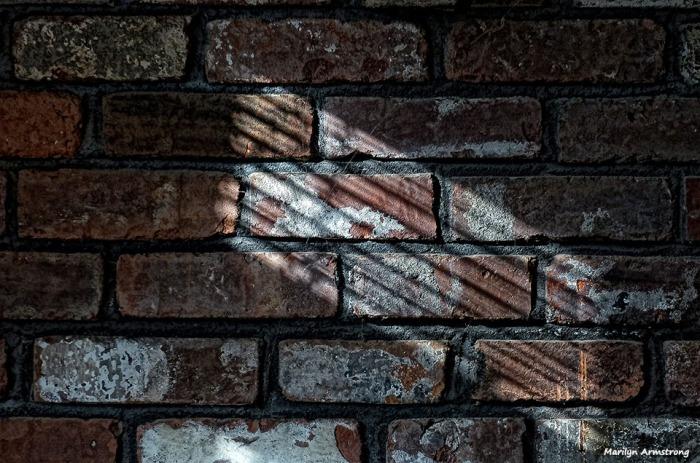 72-Brick-Sunlight-LR-070216_29