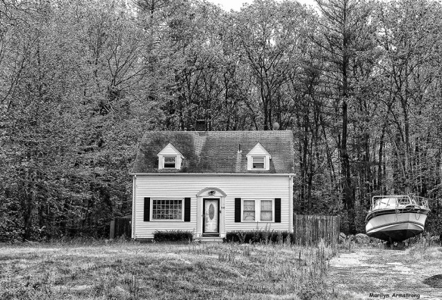 72-BW-Big-Boat-Little-House-Nearby-072816_04