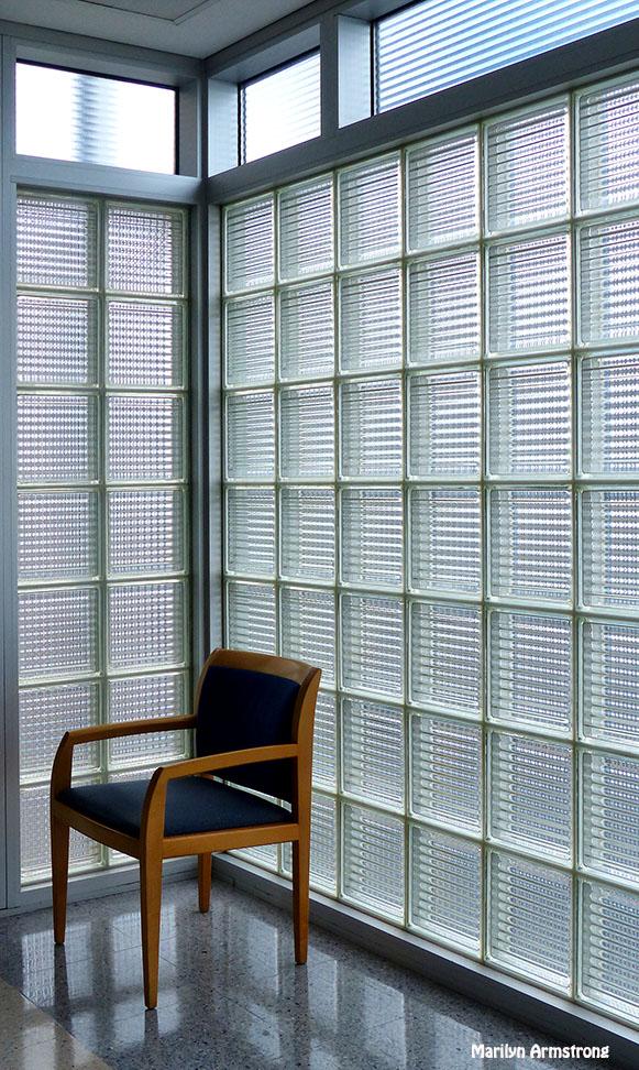 72-Chair-BETH ISRAEL-063016_07